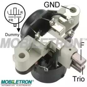 VRB225 MOBILETRON Регулятор генератора -1