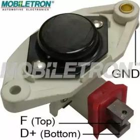 VRB226 MOBILETRON Регулятор генератора