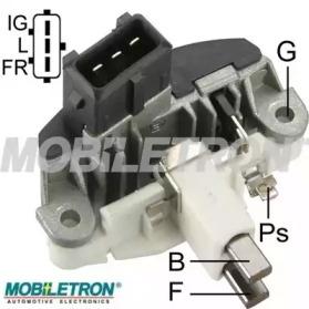 VRB238 MOBILETRON Регулятор генератора -1
