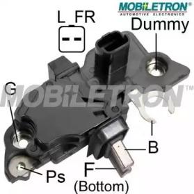 VRB251 MOBILETRON Регулятор генератора -1