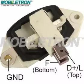 VRB260B MOBILETRON Регулятор генератора -1
