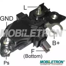 VRB264 MOBILETRON Регулятор генератора