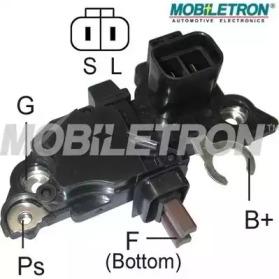 VRB267 MOBILETRON Регулятор генератора -1
