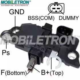VRB280 MOBILETRON Регулятор генератора -1