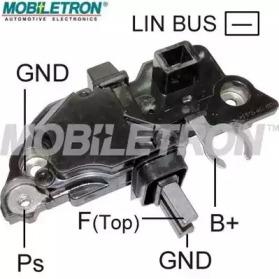 VRB379 MOBILETRON Регулятор генератора