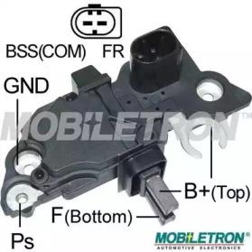 VRB385 MOBILETRON Регулятор генератора