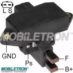 VRB391 MOBILETRON Регулятор генератора