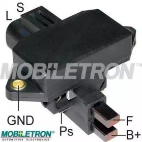 VRB393 MOBILETRON Регулятор генератора
