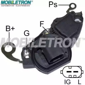VRB394 MOBILETRON Регулятор генератора