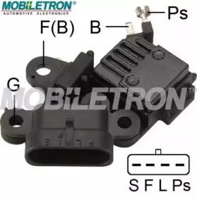 VRD234 MOBILETRON Регулятор генератора
