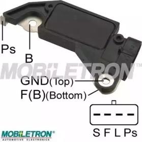 VRD707 MOBILETRON Регулятор генератора