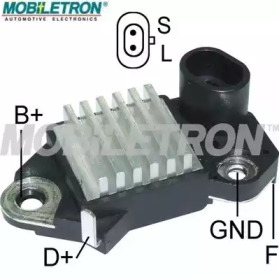 VRD740 MOBILETRON Регулятор генератора