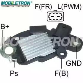 VRD755 MOBILETRON Регулятор генератора