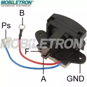 VRDU511 MOBILETRON Регулятор генератора