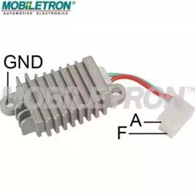 VRF114B MOBILETRON Регулятор генератора