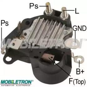 VRF121 MOBILETRON Регулятор генератора -1