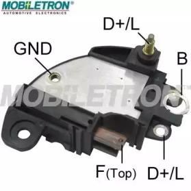 VRF155 MOBILETRON Регулятор генератора
