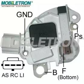 VRF156 MOBILETRON Регулятор генератора