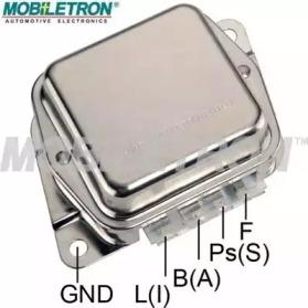 VRF540A MOBILETRON Регулятор генератора