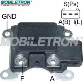 VRF811 MOBILETRON Регулятор генератора