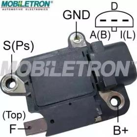 VRF815 MOBILETRON Регулятор генератора
