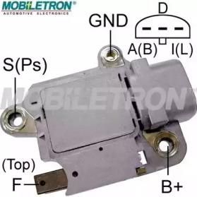 VRF817 MOBILETRON Регулятор генератора