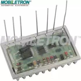 VRH200015S MOBILETRON Регулятор генератора