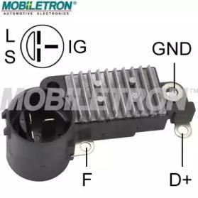 VRH200024 MOBILETRON Регулятор генератора