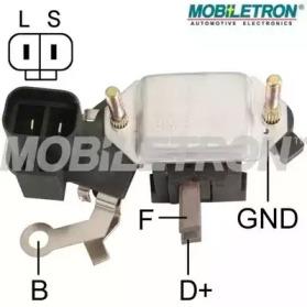 VRH200030 MOBILETRON Регулятор генератора -1