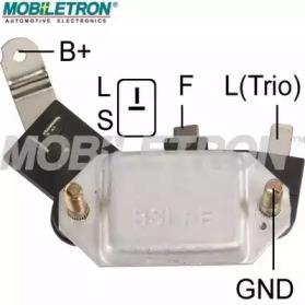 VRH200037 MOBILETRON Регулятор генератора
