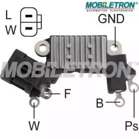 VRH200041 MOBILETRON Регулятор генератора -1