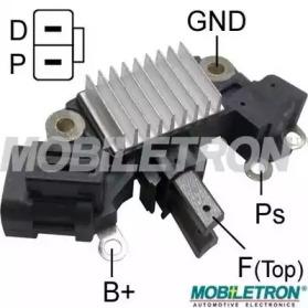 VRH200051 MOBILETRON Регулятор генератора
