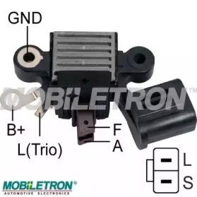 VRH20005H MOBILETRON Регулятор генератора