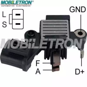 VRH20007H MOBILETRON Регулятор генератора