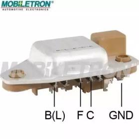 VRH20023 MOBILETRON Регулятор генератора
