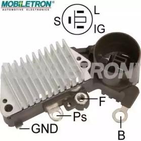 VRH200533A MOBILETRON Регулятор генератора