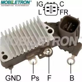 VRH200540 MOBILETRON Регулятор генератора