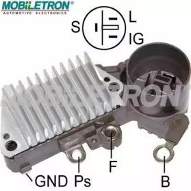 VRH20054A MOBILETRON Регулятор генератора
