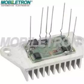 VRH20054AS MOBILETRON Регулятор генератора