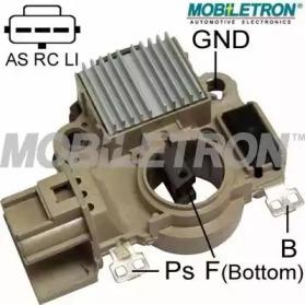 VRH2009102 MOBILETRON Регулятор генератора