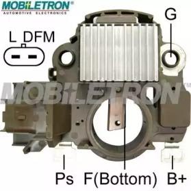 VRH2009105 MOBILETRON Регулятор генератора