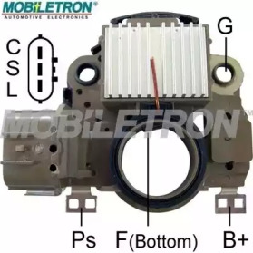 VRH2009109 MOBILETRON Регулятор генератора