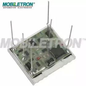 VRH200910AS MOBILETRON Регулятор генератора
