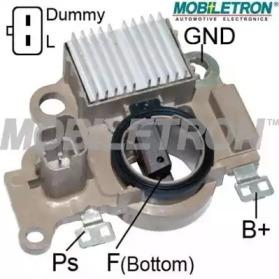 VRH2009112 MOBILETRON Регулятор генератора -1