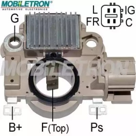 VRH2009113 MOBILETRON Регулятор генератора