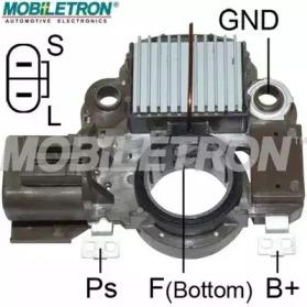 VRH2009115 MOBILETRON Регулятор генератора