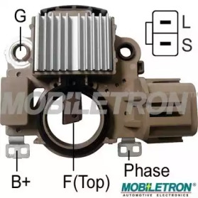 VRH2009118 MOBILETRON Регулятор генератора