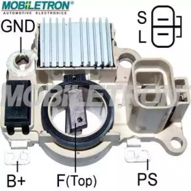VRH2009120 MOBILETRON Регулятор генератора