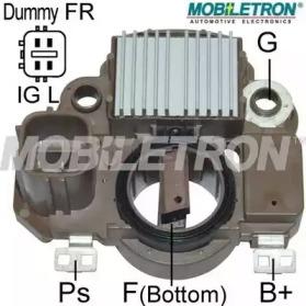 VRH2009144 MOBILETRON Регулятор генератора