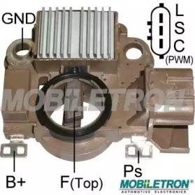 VRH2009145 MOBILETRON Регулятор генератора